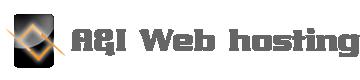 http://www.ai-web-hosting.com