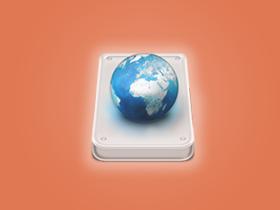 サーバー種類 :VPS仮想専用サーバー