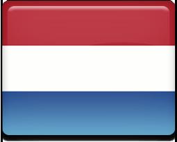 オランダー海外サーバー
