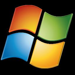 Linuxサーバー Windowsサーバー Postgresql Mysql Php 専用サーバー円 共用980円
